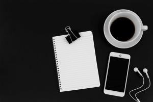 מעבדת-טלפונים-קריטריונים-לבחירה-נכונה